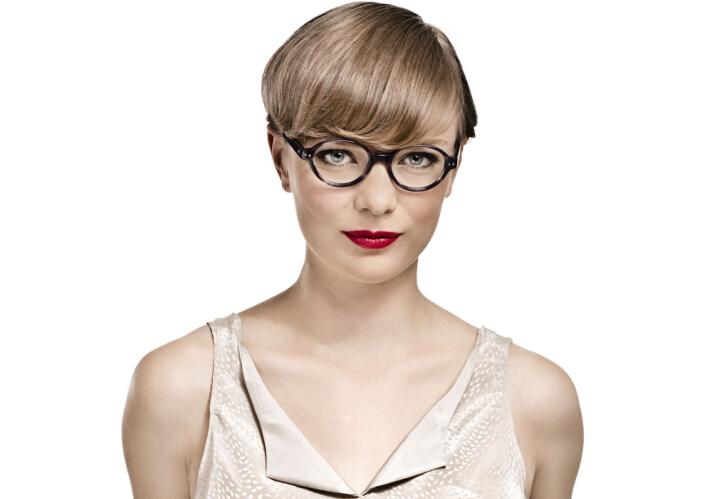 ... 适合什么眼镜这个问题其实没有定论,还是要看你的